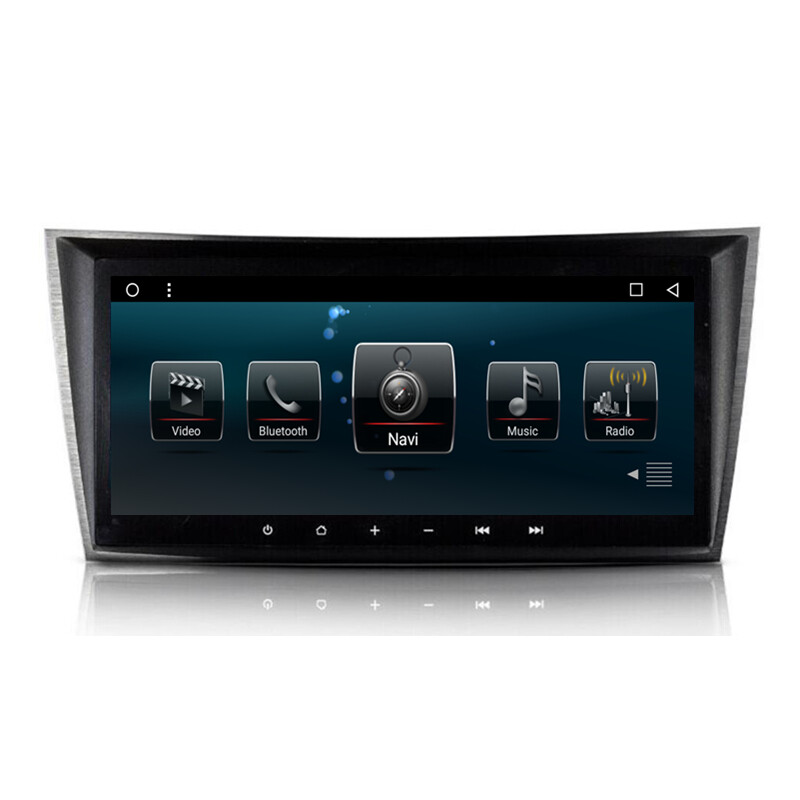 8 8 android 6 0 1 car multimedia gps navigation dvd radio. Black Bedroom Furniture Sets. Home Design Ideas