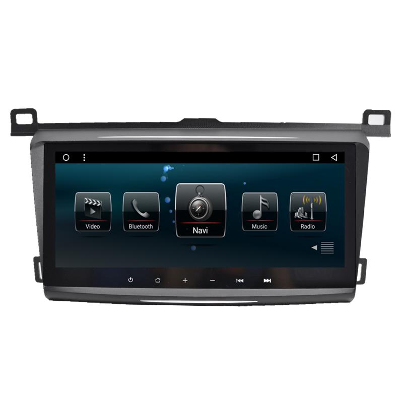 8 8 android 6 0 1 car multimedia gps navigation dvd radio. Black Bedroom Furniture Sets. Home Design Ideas