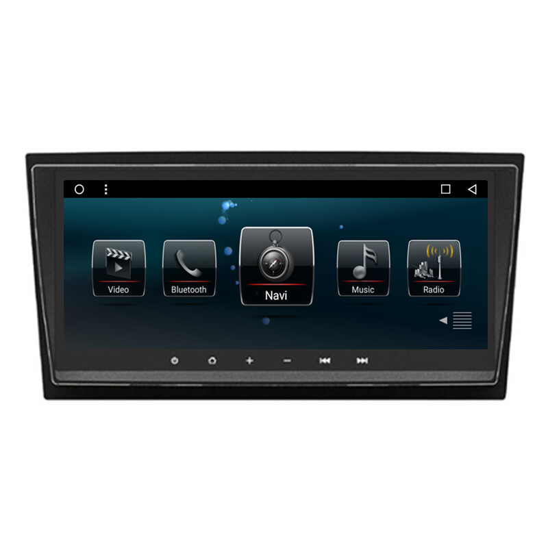 car head unit compatible with android. Black Bedroom Furniture Sets. Home Design Ideas