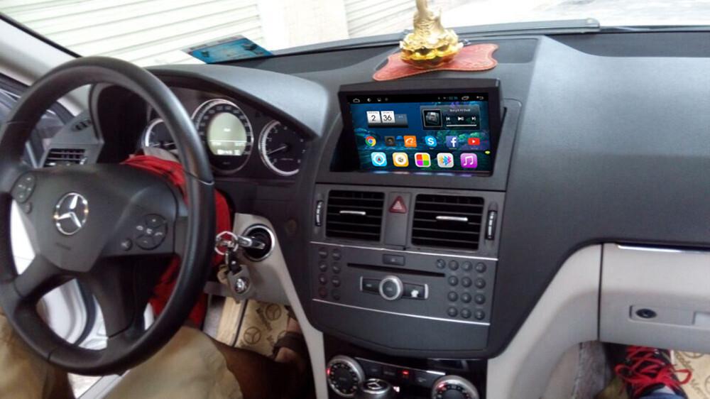 8 8 android car multimedia gps navigation dvd radio audio. Black Bedroom Furniture Sets. Home Design Ideas