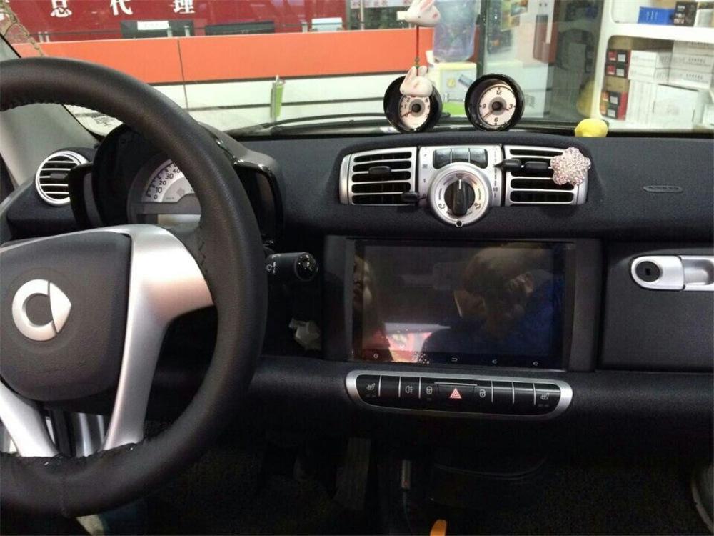 9 android 6 0 1 headunit autoradio head unit car stereo for Mercedes benz car stereo