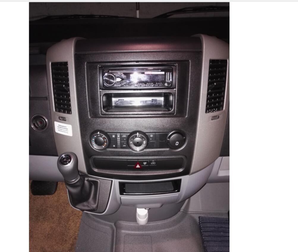 9 android headunit autoradio car stereo audio head unit for Mercedes benz car stereo