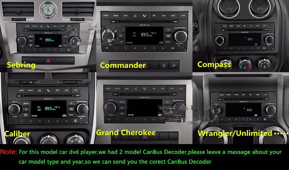 Android Car Multimedia Gps Navigation Dvd Radio Audio For Chrysler Sebring C Cirrus Jeep Wrangler Compass Commander on Jeep Grand Cherokee Navigation Radio