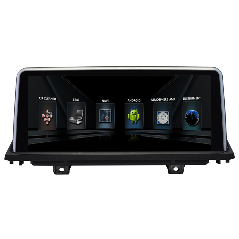 android autoradio car multimedia stereo gps navigation dvd radio audio head unit bmw x5. Black Bedroom Furniture Sets. Home Design Ideas