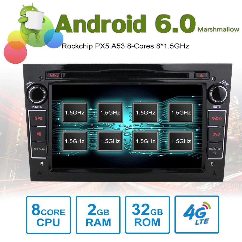 7 android car multimedia gps navigation dvd radio audio opel astra antara vectra corsa zafira. Black Bedroom Furniture Sets. Home Design Ideas