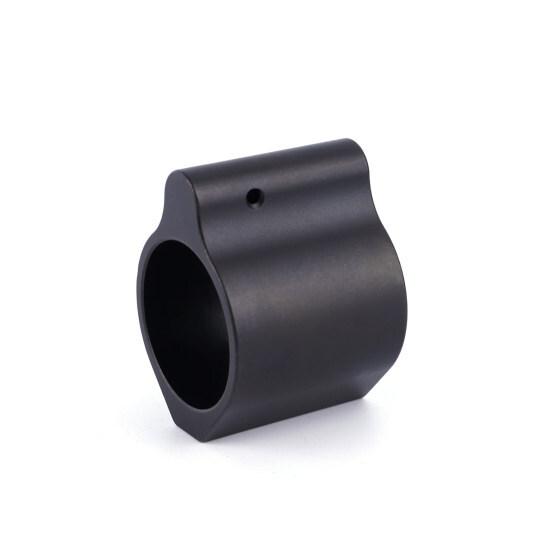 50/Black K60/Prio 105/x 152/mm 11/Hole Triangle Sandpaper Sanding Velcro Sand Paper Delta 2
