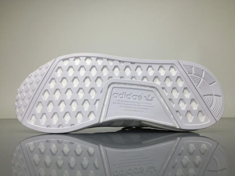 0f291f409d6 Adidas NMD_R1 LV Luminous BA7245