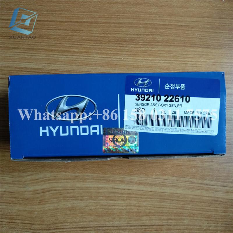 Kia 39210-22610 Oxygen Sensor