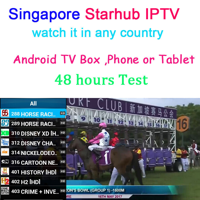 Singapore Starhub IPTV Android APK watch Singapore Astro Malaysia india  Thailand,Indonesia channels PK Free Sat V9 Pro