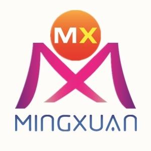 mx-sound