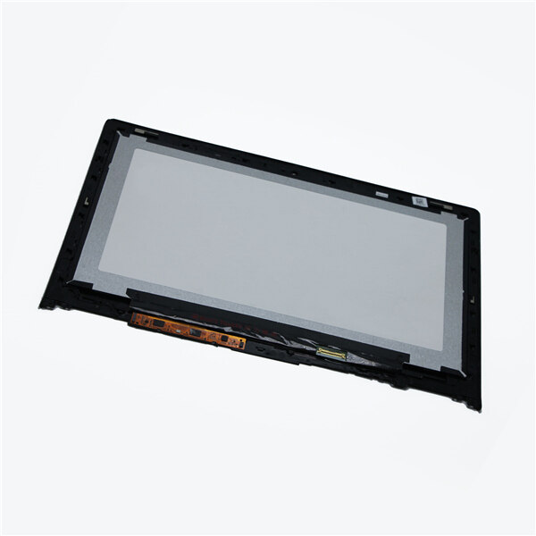 touch Screen Digitizer Assembly B133han02.0 Online Shop New For Lenovo Yoga 2 13 20344 Lcd Display Laptop Lcd Screen