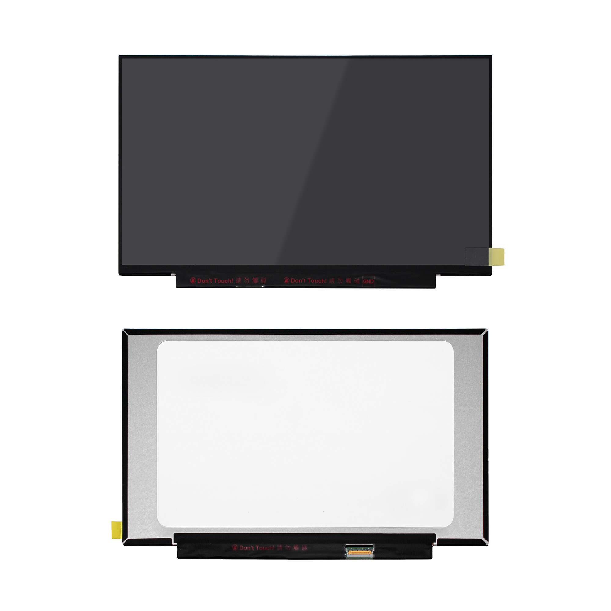 14 fhd led screen lcd display panel b140han04 1 1920x1080. Black Bedroom Furniture Sets. Home Design Ideas