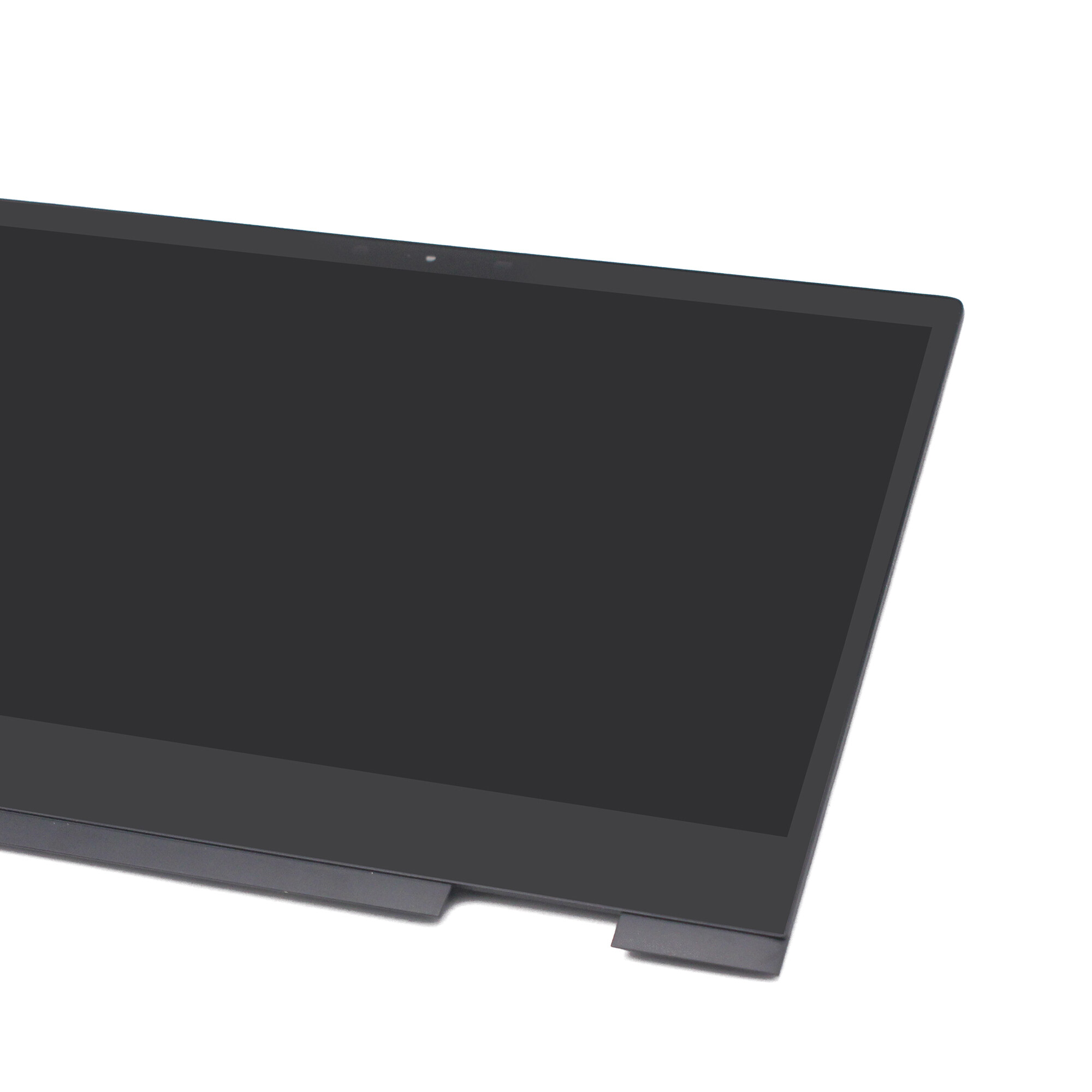lcd assembly with touch screen for hp envy x360 15 bp102na. Black Bedroom Furniture Sets. Home Design Ideas