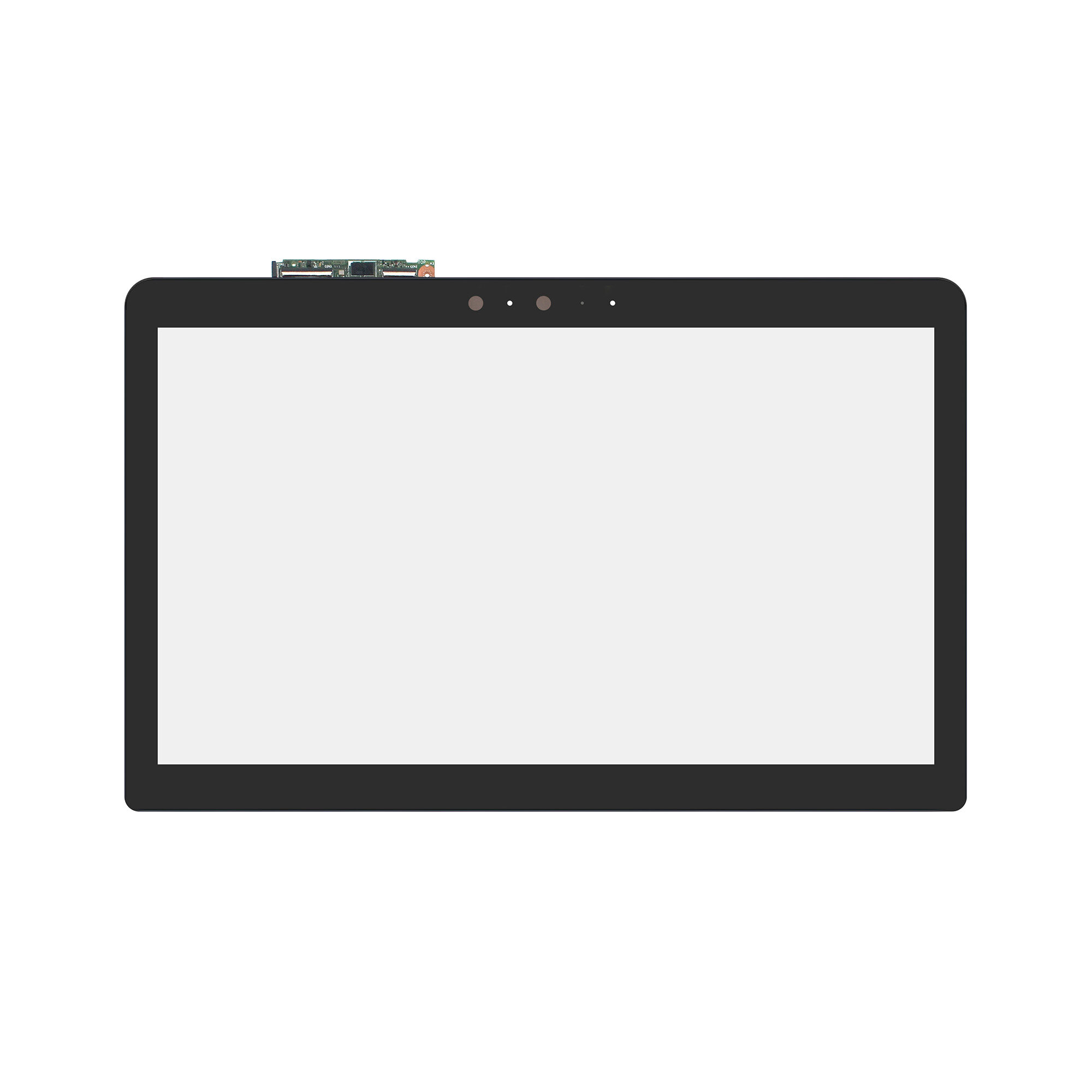 13.3/'/' Touch Screen Glass Digitizer For Asus Zenbook UX303 UX303LA DB51T DS51T