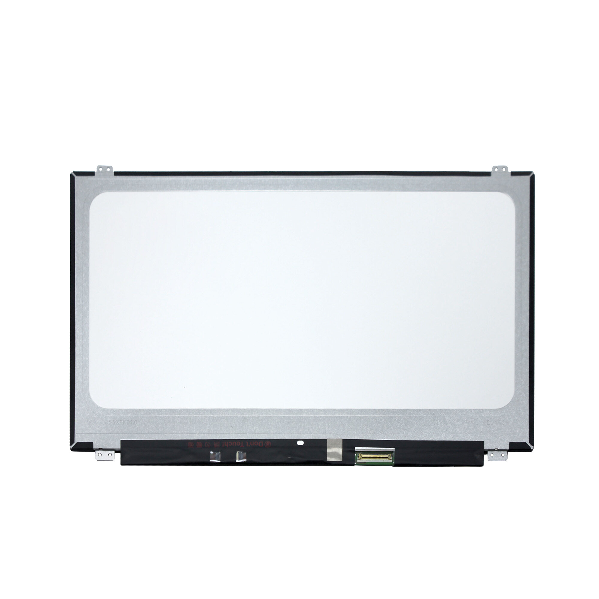 New B156XTK01.0 for Dell Inspiron 15 3558 DP//N JJ45K Touch LCD Screen LED for