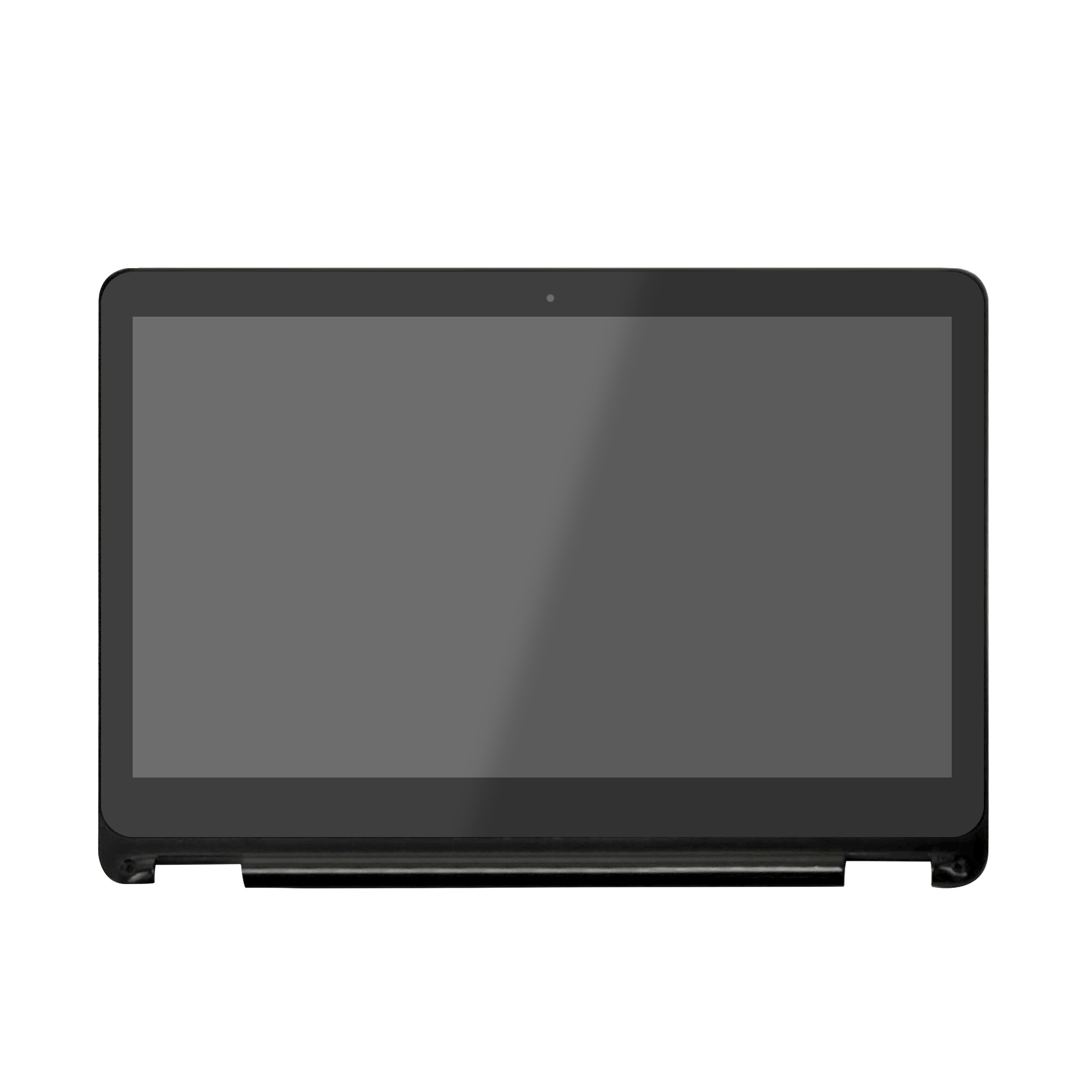 ASUS VivoBook Flip TP301 TP301U TP301UA Front Touch Screen Glass Digitizer New