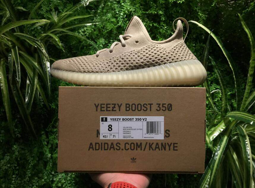 ecf3fe0d77c ... norway adidas yeezy boost 350 v3 khaki blade real boost ee96d 64b3a
