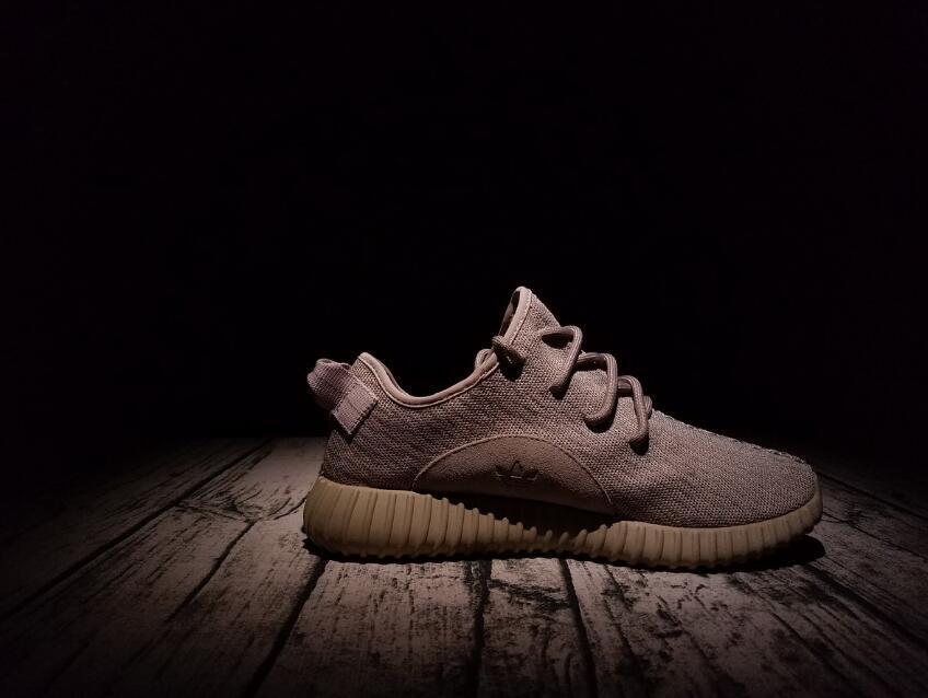 ן»¿Adidas Yeezy Boost 350
