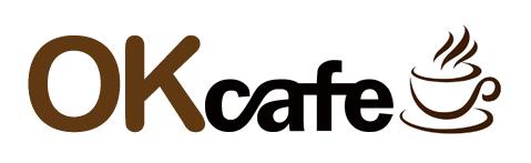 okcafebrew