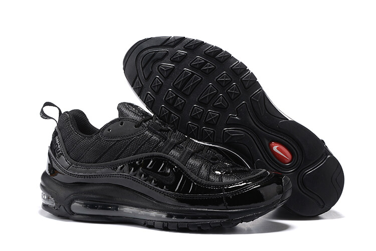 8d7f1cc7cad Nike Air max 98 Am-018