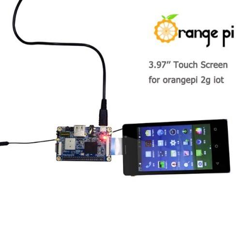 Buy Orange Pi Development Board OrangePi Android Linux