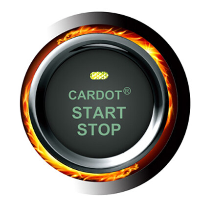 cardot gsm car alarm sale page with much more information