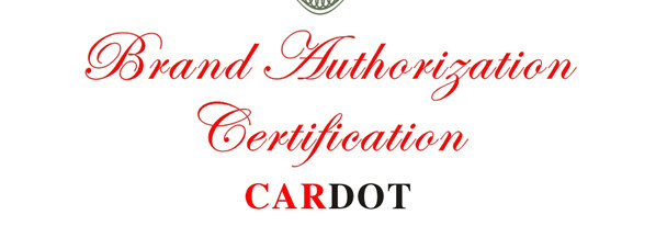 I want to become cardot agent.