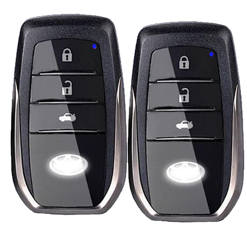 Car remote jammer | jaycar gps jammer sales