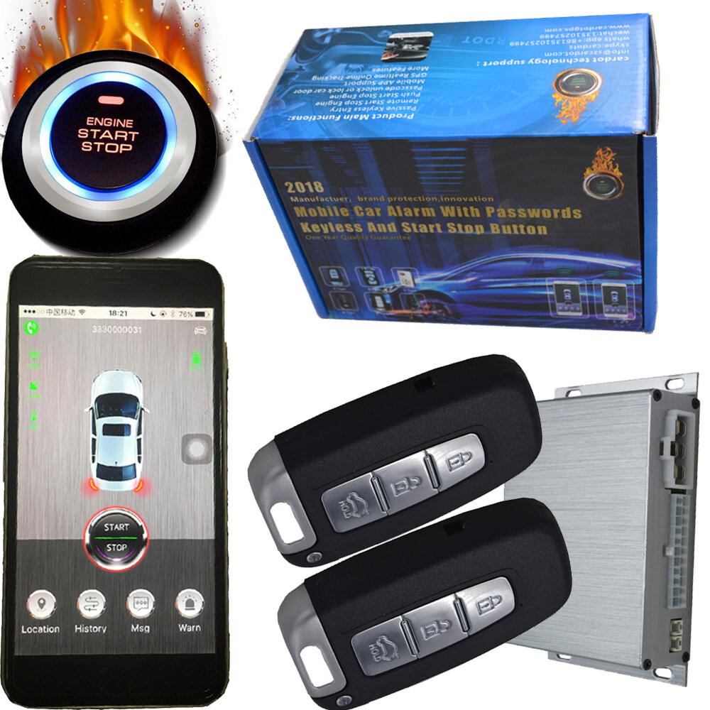 Hard wired gps jammer with alarm , Wi-Fi speeds and uses - [Solved]