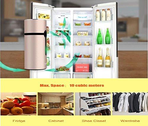 ... Atongm Refrigerator ...