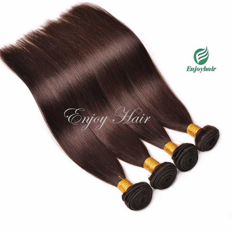 Online Wholesale Hair Bundles At The Cheap Price Fast Shipping