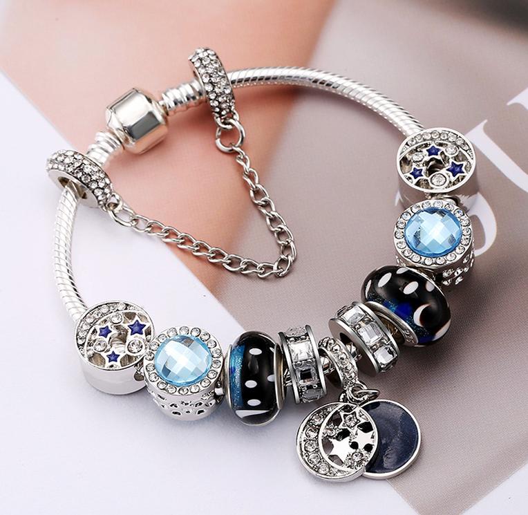 brand new bracelets for girls PO100001