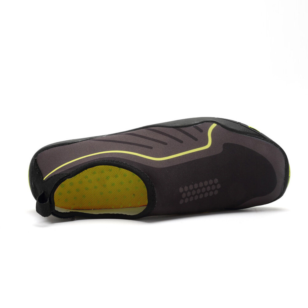 e045e880e390 copy of CIOR Men Women s Barefoot Quick Dry Water Sports Aqua Shoes With 14 Drainage Holes For Swim Walking SVDBlack SVDRose red 1520589996793 2.jpg
