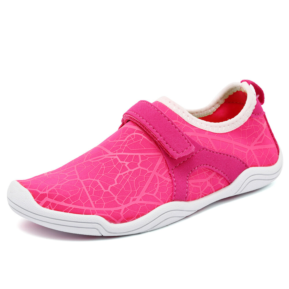 3c3900d3bddb CIOR FANTINY Boys Girls Water Shoes Lightweight Comfort Sole Easy Walking Athletic Slip On Aqua Sock  1520664922268 0.jpg