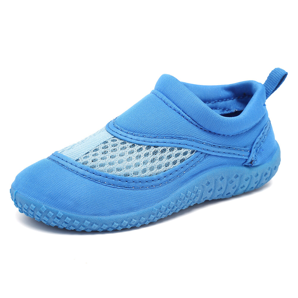 06a7610c9093 CIOR FANTINY Unisex Toddler Aqua Water Shoes Quick Drying Swim Beach Sports For Boys Girls Toddler Little Kid  1520662675594 0.jpg