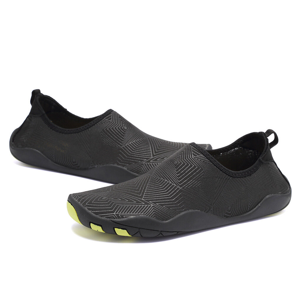 b319f6a756ed CIOR Men Women s Barefoot Quick Dry Water Sports Aqua Shoes With 14 Drainage Holes For Swim Walking  1520648925048 3.jpg