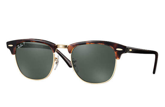 9dd82551347f3 wholesale Ray-Ban RB3016 Classic Clubmaster Sunglasses