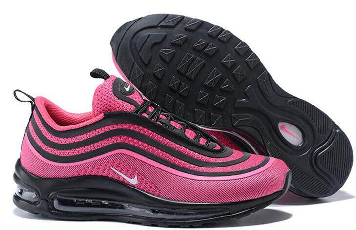 60d2ab09ce4a0 2018 6 AIR MAX 97 10 colors sports shoes sneakers running shoes hotsale Men  women shoes Female Male Size Euro 36-46