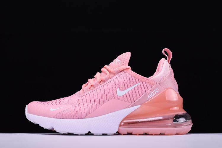 air max 270 pink