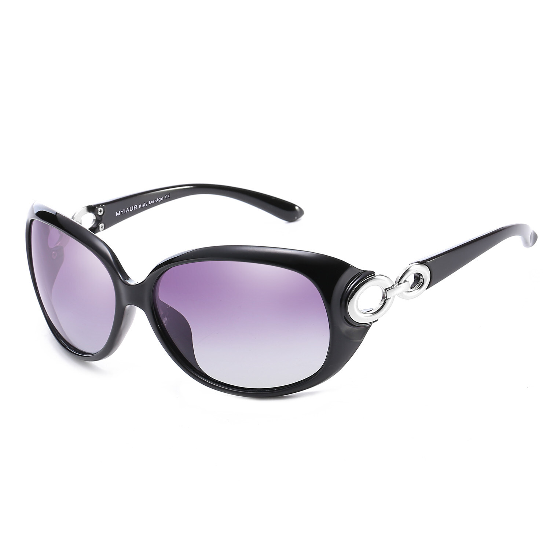 c39c27cb8cf Oversized Sunglasses for Women