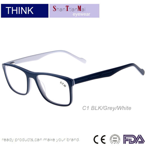 Online shopping for Acetate eyewear frame at the right price & Fast ...