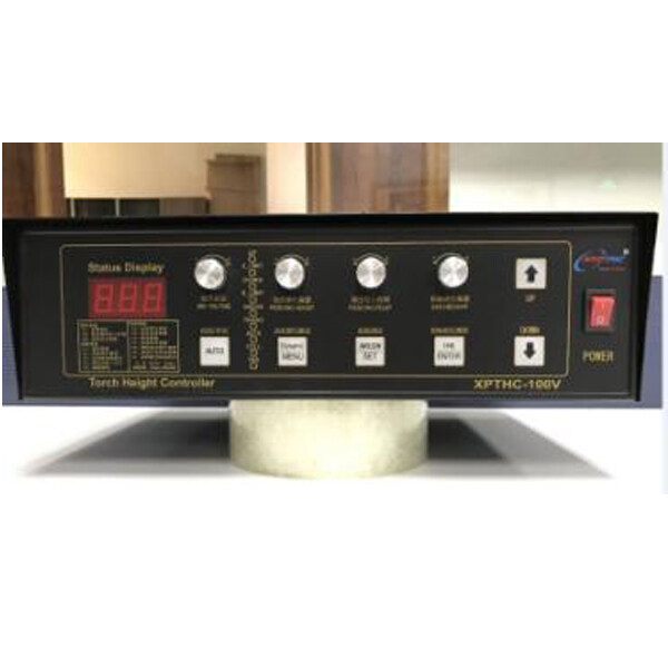 HYD XPTHC-100V mach 3 Automatic plasma arc voltage HYD height controller