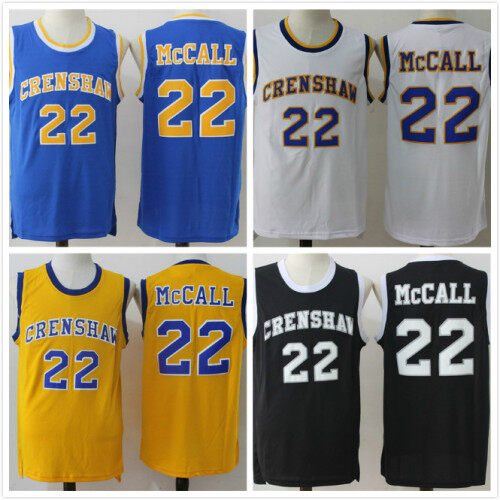 1e517f4ae2a retro basketball jersey