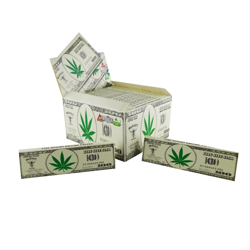 cheap rolling papers wholesale