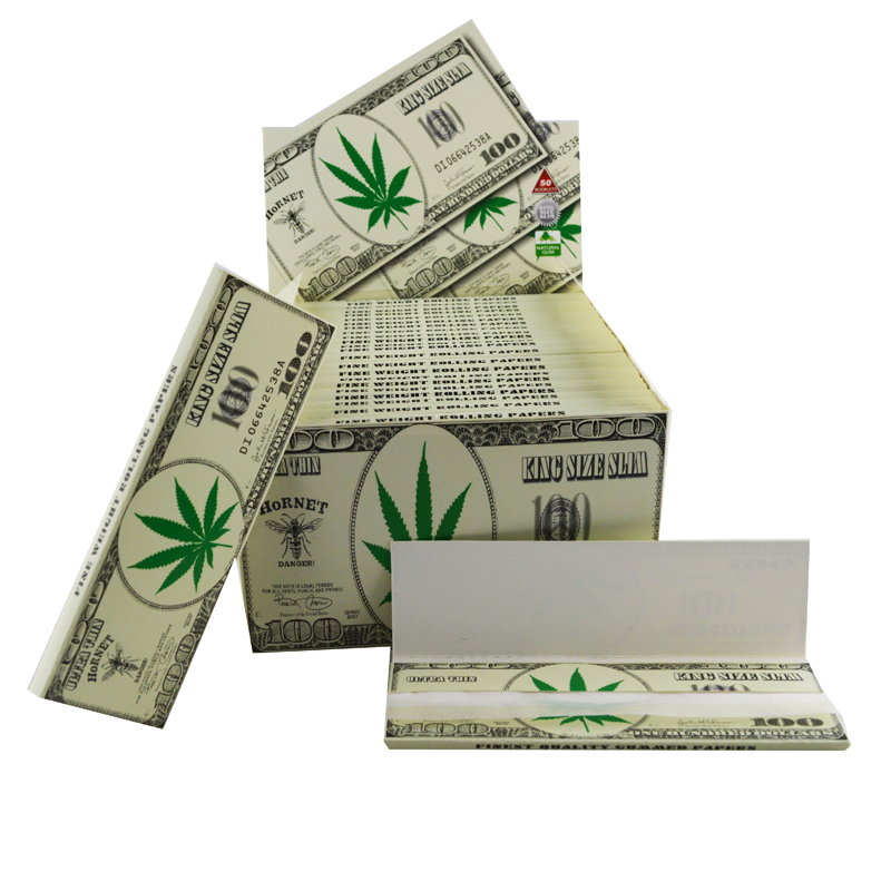 cheap king size rolling papers Dhgate is the best place to make a comparison for rolling papers king size box compare prices on rolling papers king size box to find great deals and save big.