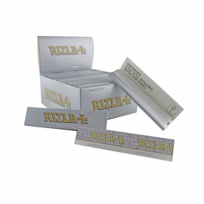cheap king size rolling papers Wide selection of smoking accessories for great prices useful accessories for every smoker - lighters, herb grinders, stash jars, pipe screens most of the rolling papers come in king size cheap rolling papers for sale made of different materials.