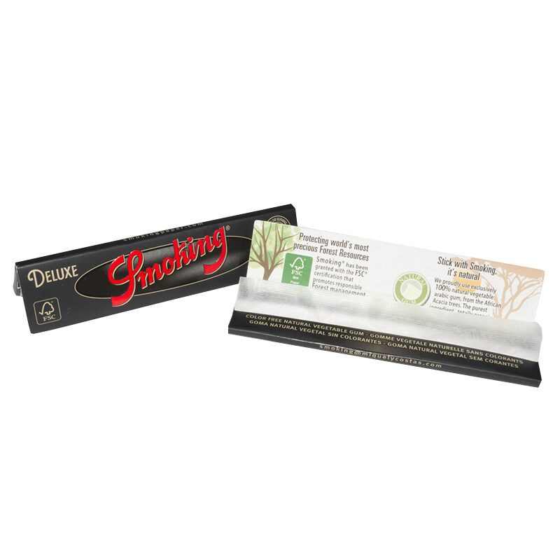 cheap king size rolling papers