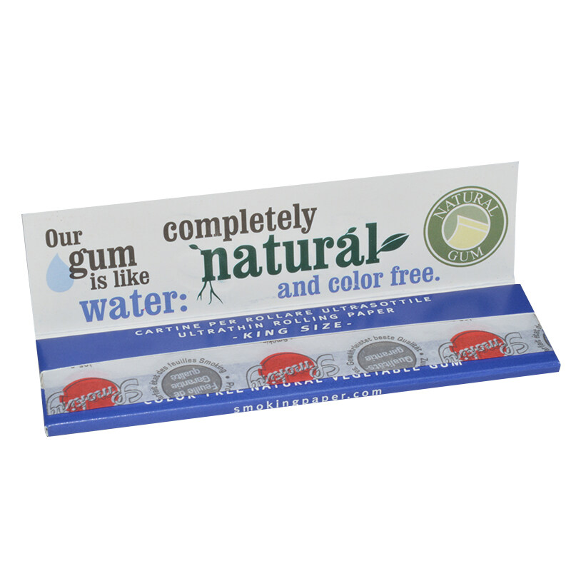 cheap rolling papers wholesale Shop a1scales find more of what full selection of rolling papers - raw direct source supplier - wholesale inquiries welcomed also stocking novelties.