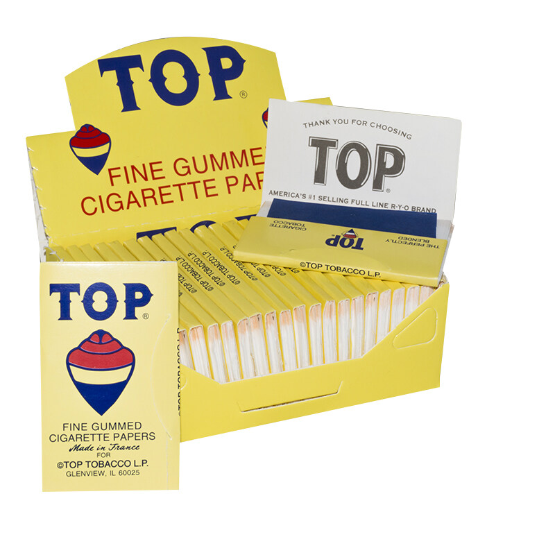 buy rolling papers online It's nice to buy essays online whatever the challenge is, buy term papers here and get the best solutions to your problems with academic writing.