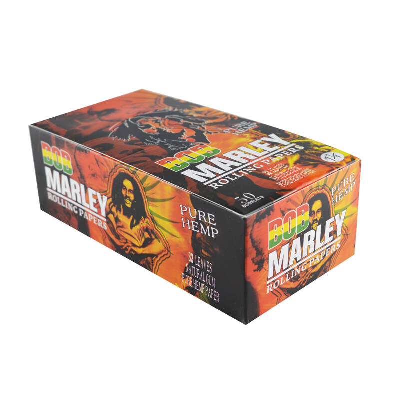 buy cheap rolling papers online Buy rolling paper and hemp papers in different flavors at gogopipescom apple, watermelon and cherry flavor.